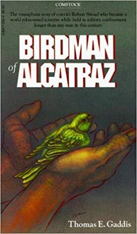 Bird_Book_BIO.jpg