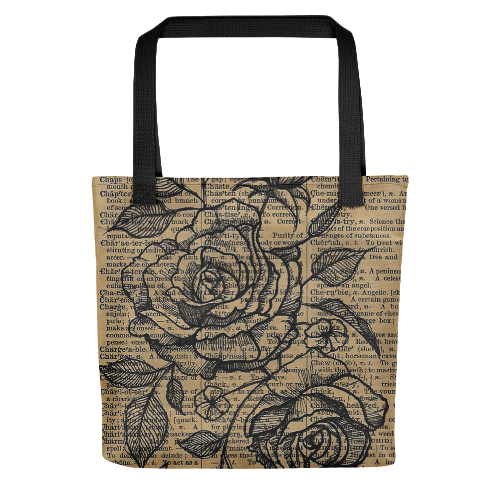 MERCH_Antiqued_Roses_mockup_Mockup_15x15_Black.png