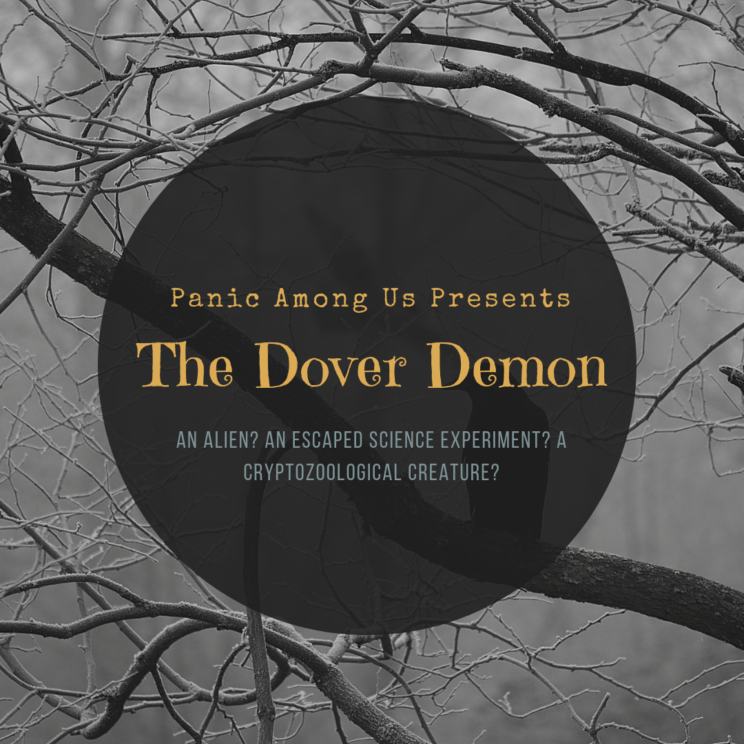 Dover Demon COVER.png