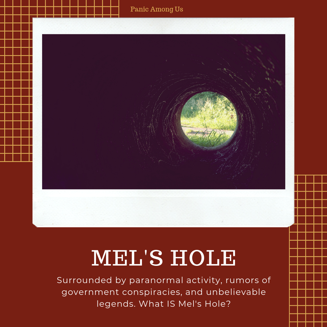 Mel's Hole.png