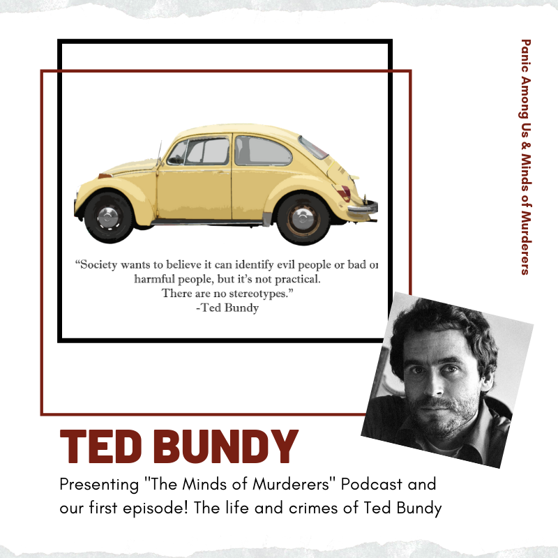 Ted Bundy Cover.png