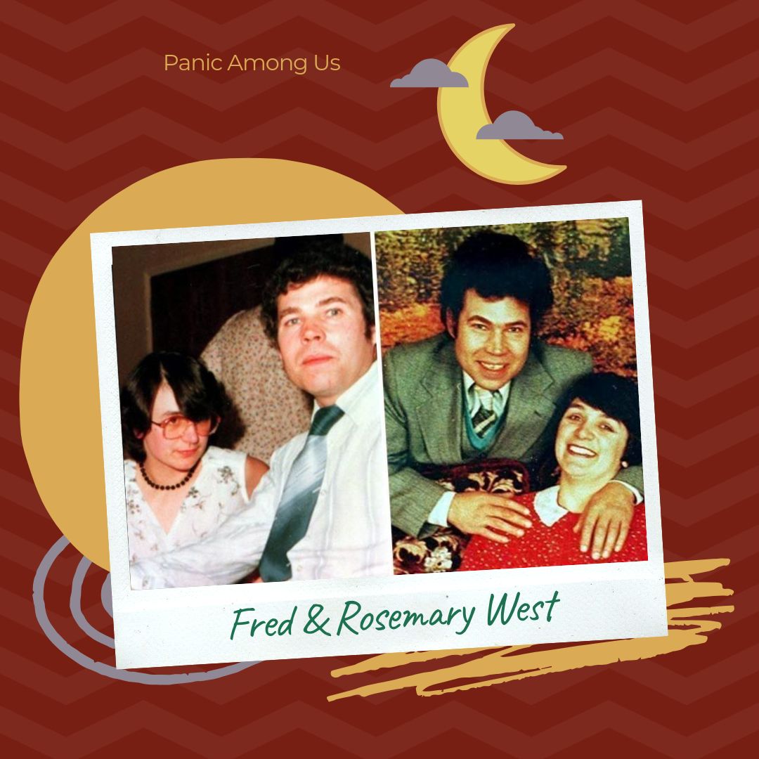 Fred & Rosemary West_COVER.png