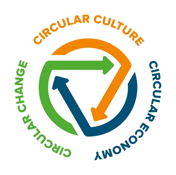 circular triangle.jpg