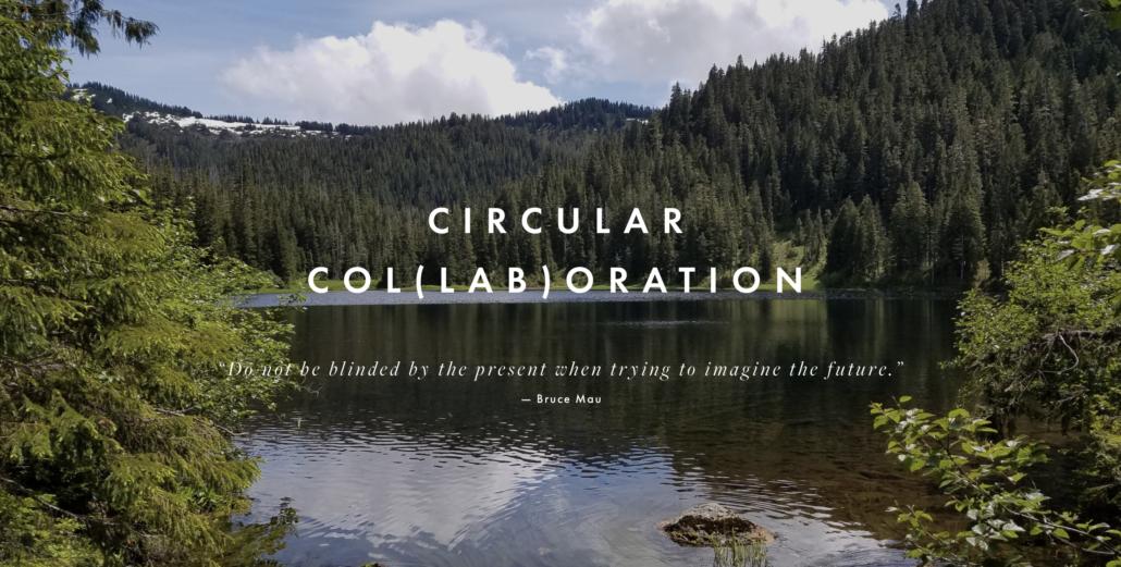 circular-CoLab-1030x521.png