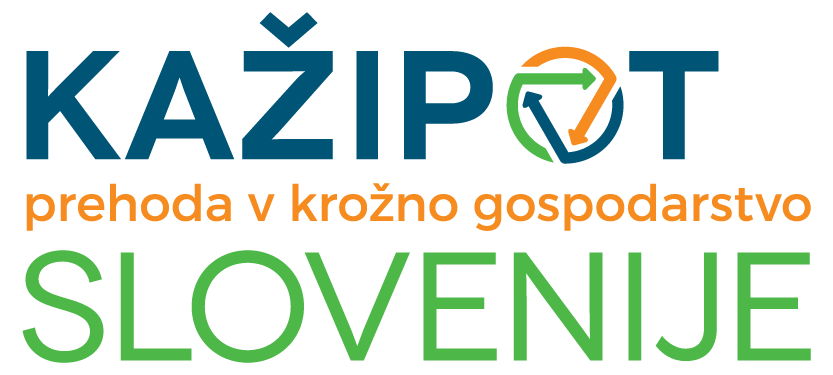kazipot_logo.png