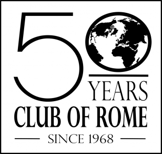 CoR-50-anniversary-logo-316x300.png