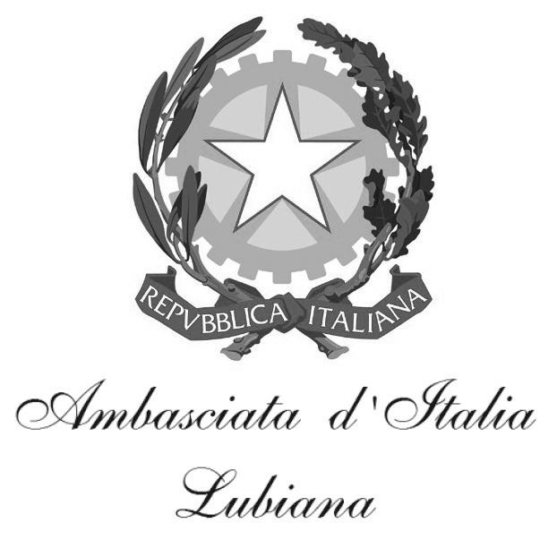 logo ambasada_CMYK copy.jpg