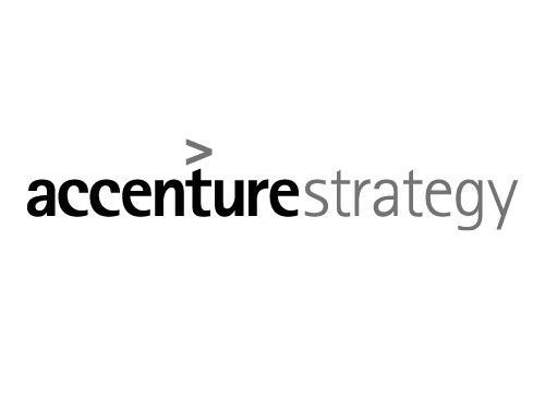 Accenture-Strategy copy.png