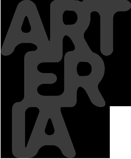 Areria-logo.png