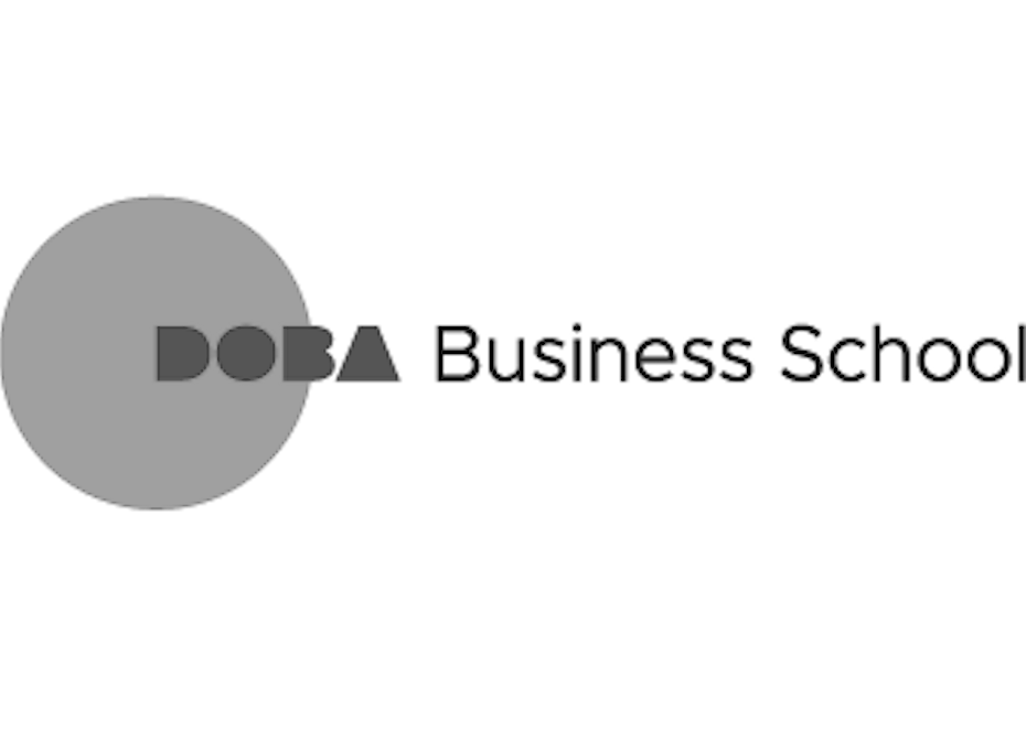 DOBA Business School copy.png