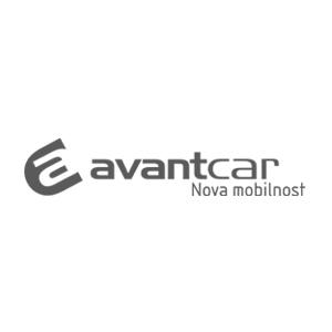 AvantCar.png