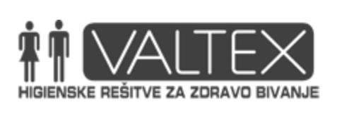 Valtex copy.png
