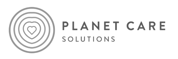 PlanetCare copy.png
