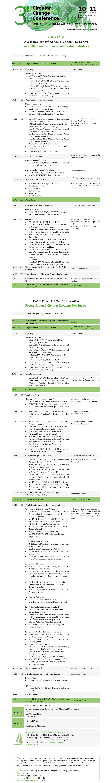 Programme-3.jpg