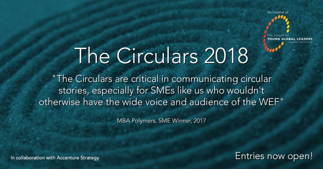 circulars-banner2-1030x538.png