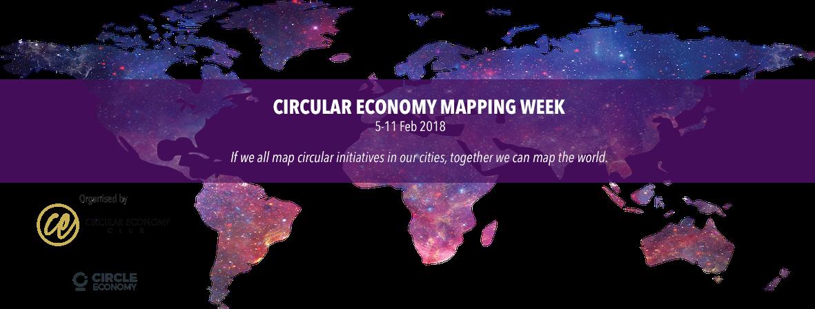 circular-economy-mapping-week.png
