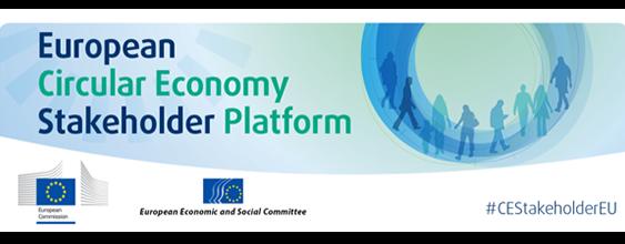 european_circular_economy_stakeholder_platform-news.png