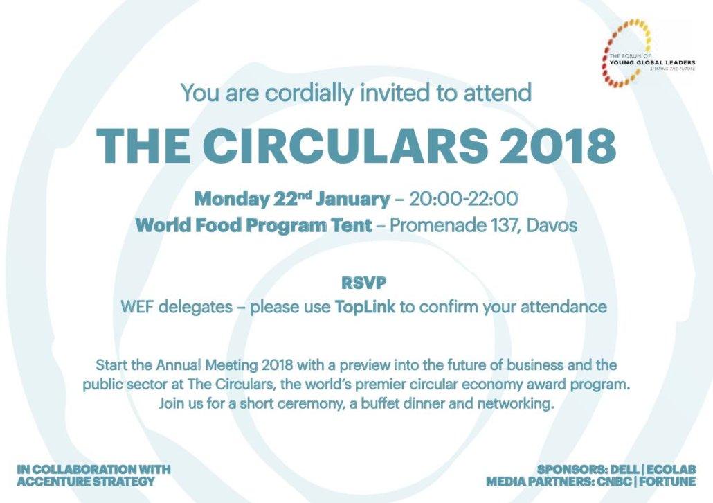 The-Circulars-2018_Jan-22_invitation_WEF-Davos-1030x726.jpg