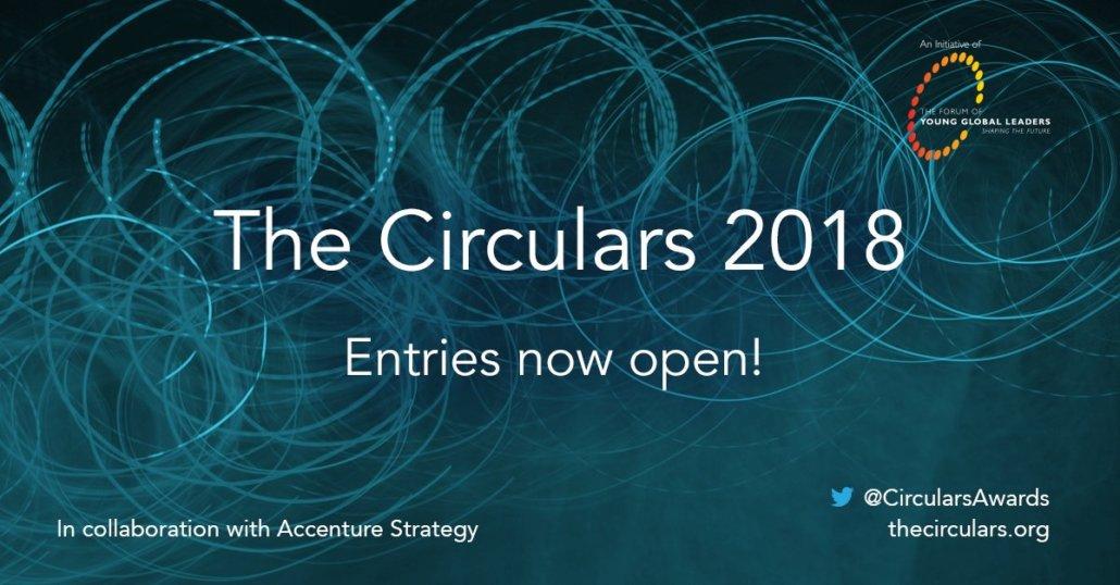 circulars-2018-now-open-1030x538.jpg