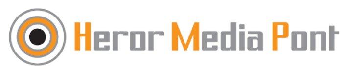 Heror Mediapoint  (SRB)  Contact person: Nataša Heror   natasa.heror@gmail.com