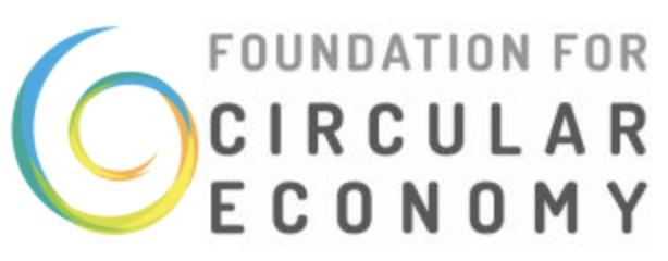 Circular Foundation  (HUN)  Contact person: Maté Kriza   mate.kriza@circularfoundation.org