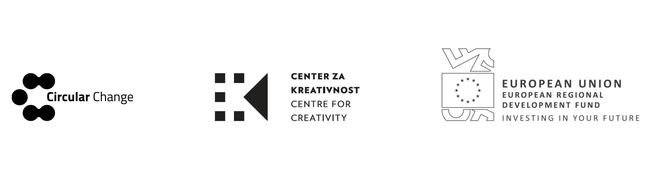 CC_CZK_EU logotipi.png