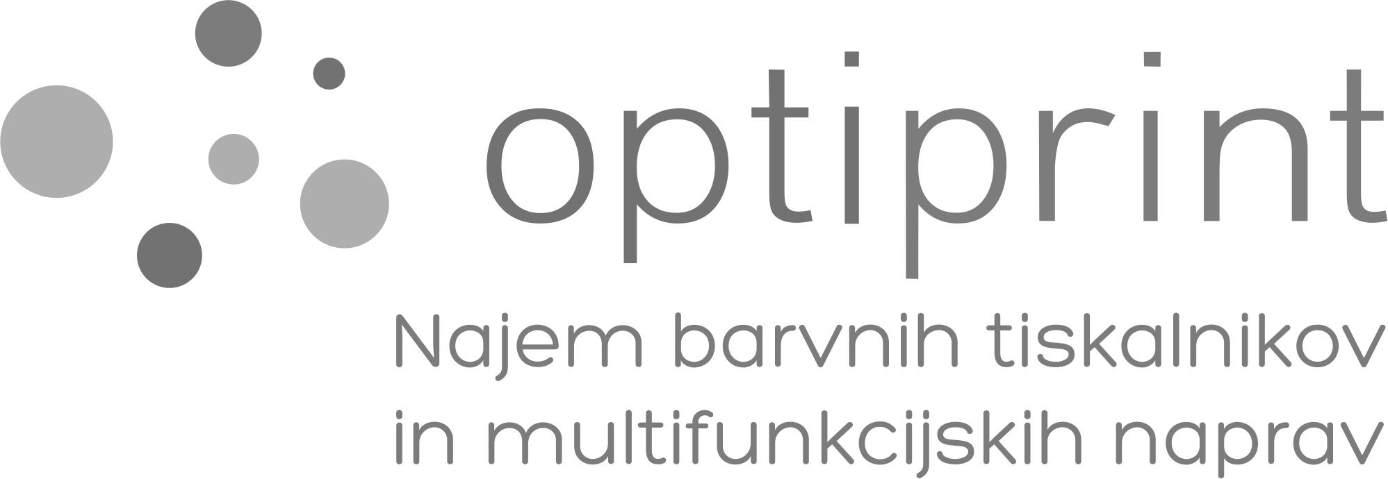 Logo Optiprint_slogan modri_SI_PNG.jpg