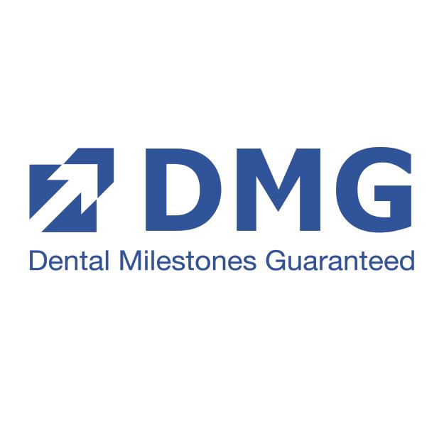 logo_DMG-01.png