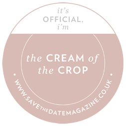 Imthecreamofthecropsticker.png