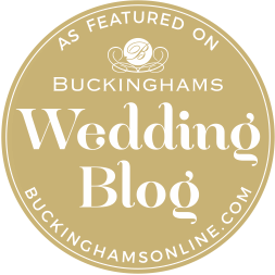 Wedding_Blog_Button.png