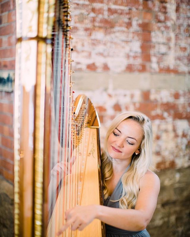 | LIVE MUSIC | The INSANE @moseedatphotography 💥 Yesterday night at the stunning @winstanleyhouseleic⚡️| . . . #photography #weddingphotographer #sorayaharpist #sorayavermeulenharpist #livemusic #eventprofs #harpist #wedding #harp #weddingmusic #weddinginspo #eventplanning #shesaidyes #instawedding #bridalmusings #loveauthentic #couturebridal #weddinginspiration #weddingdesign #luxeweddings #luxe #leicester #stylemepretty #weddingplanning #couplesgoals #love #eastmidlandswedding #ipreview via @preview.app