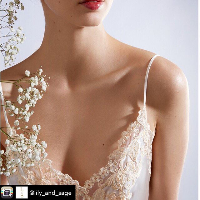 |✨TONIGHT'S THE NIGHT✨| So excited to be part of this wonderful event this evening... #REGRAM @lily_and_sage - It's o-f-f-i-c-i-a-l today is the day of the La Perla Bridal Fashion show! We are working with some of the best bridal suppliers and fashion brands Dior & Jimmy Choo to create an immersive and beautiful event with the @thelanesborough hotel. We are so excited to see this event come to life and welcome brides to be to view this stunning and unique collection by @laperlalingerie 👰. We will be sharing more from this special event with you so keep your eyes on our feed! . . .  #bridal #dior #jimmychoo #beautiful #design #tonight #london #thelanseborough #livemusic #sorayaharpist #music #harpist #sorayavermeulenharpist #londonharpist #bridalsuppliers #inspiration #tonightsthenight #bridalmusings #luxeweddings #laperla #lingerie #bridalcouture #laperlalingerie #catwalk #tonight