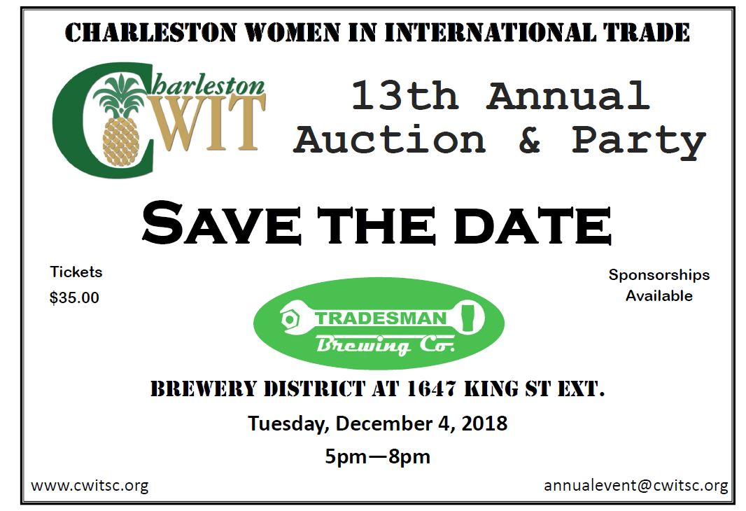 cwit_13th_annual_auction.jpg