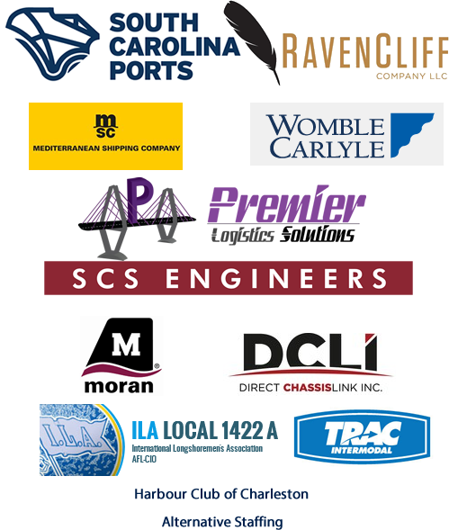 2017AuctionSponsors.png