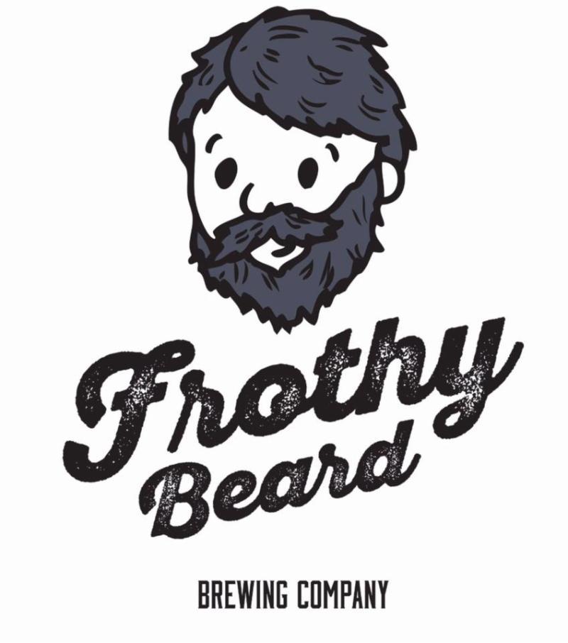 Frothy Beard.jpg