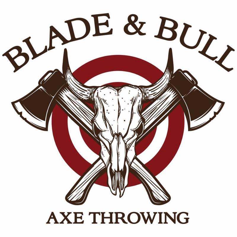 blade and bull axe.jpg
