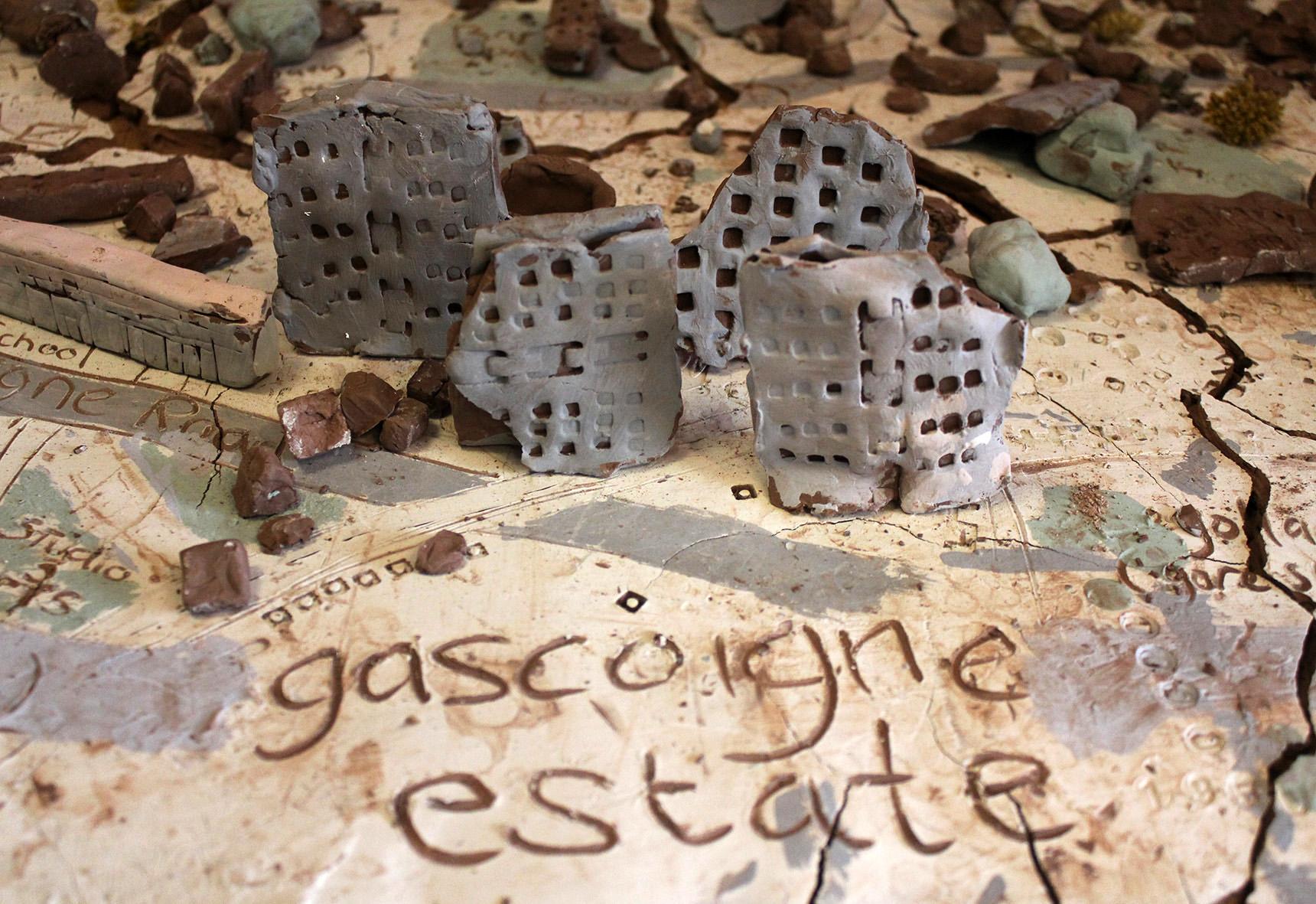 Clay Estate.JPG