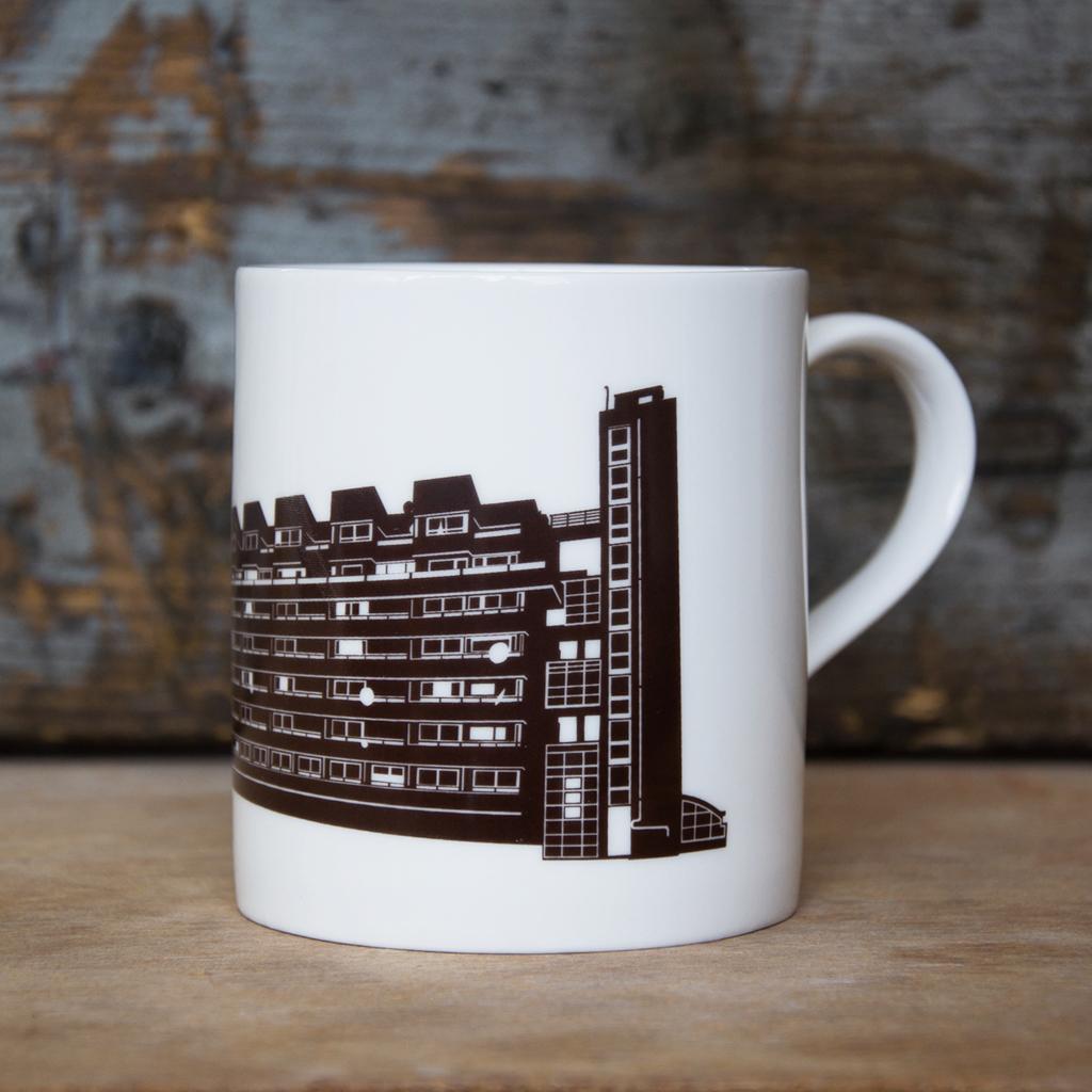 Building_mug_1.jpg