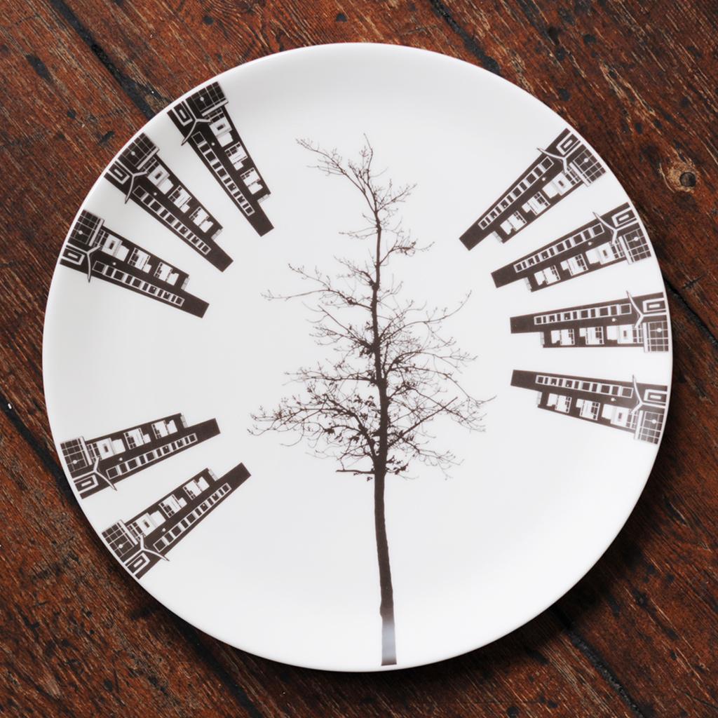 Tree_plate.jpg