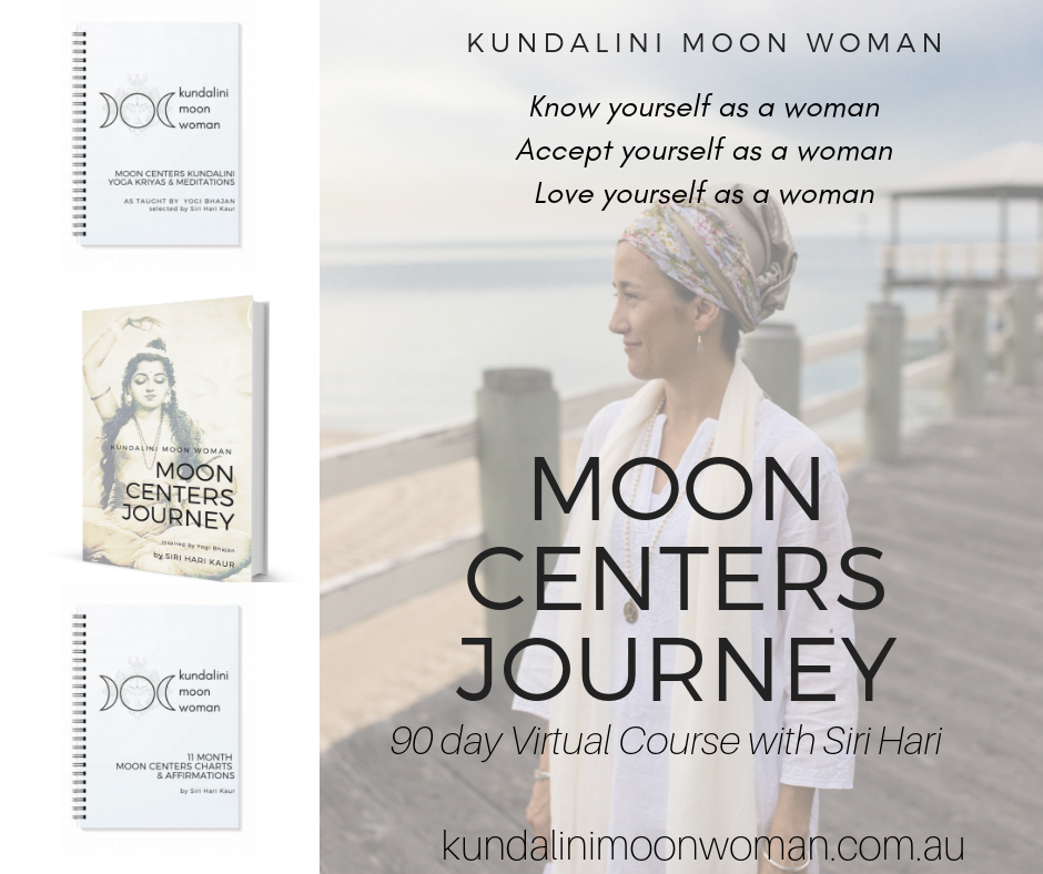 MOON CENTERS JOURNEY.png