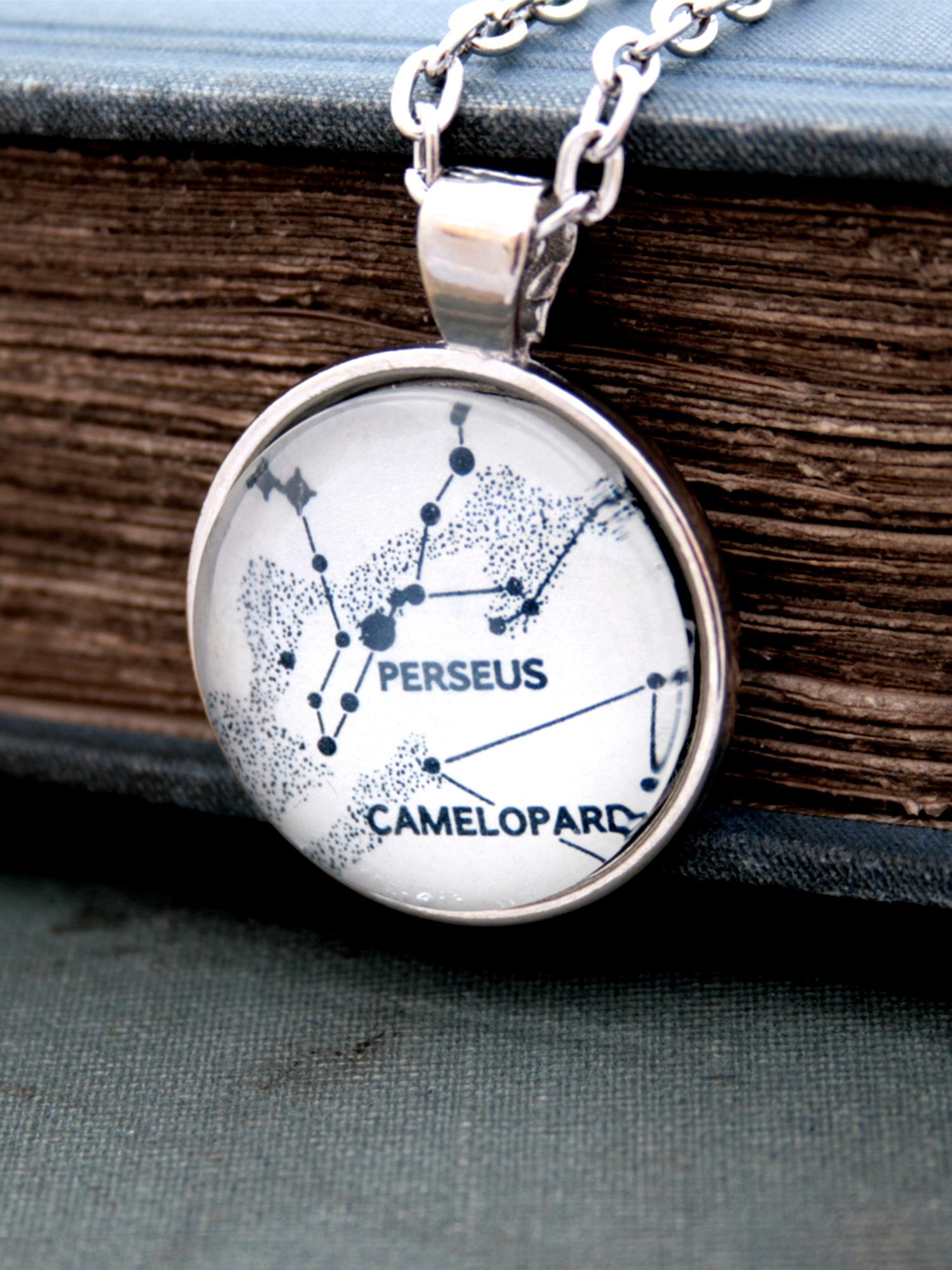 Perseus constellation.jpg