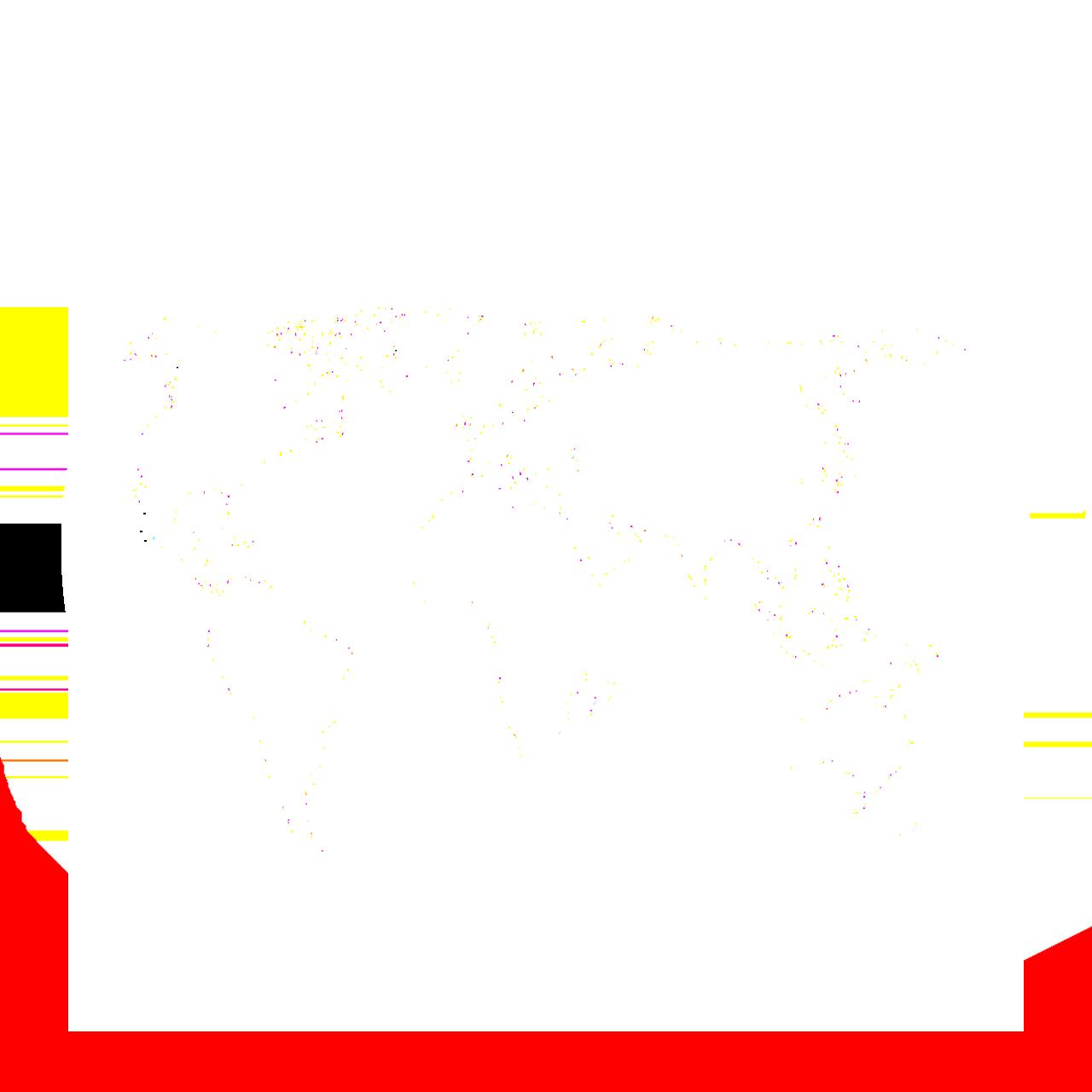 Ocean Service