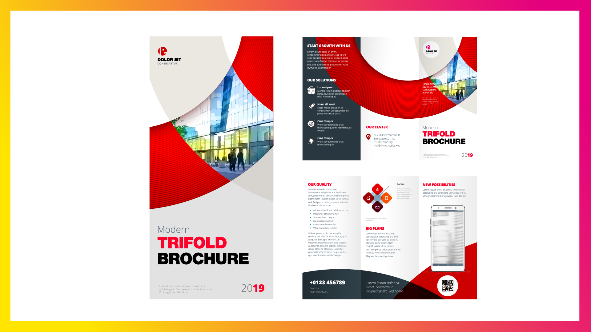 Printhub _brochures3-01.png