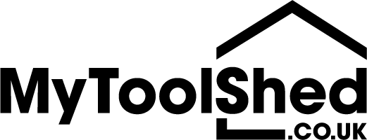 mytoolshed - dark.png