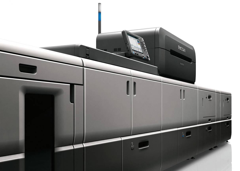 digital print.jpg
