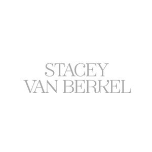 Stacy Van Berkel