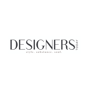 Designer's Today
