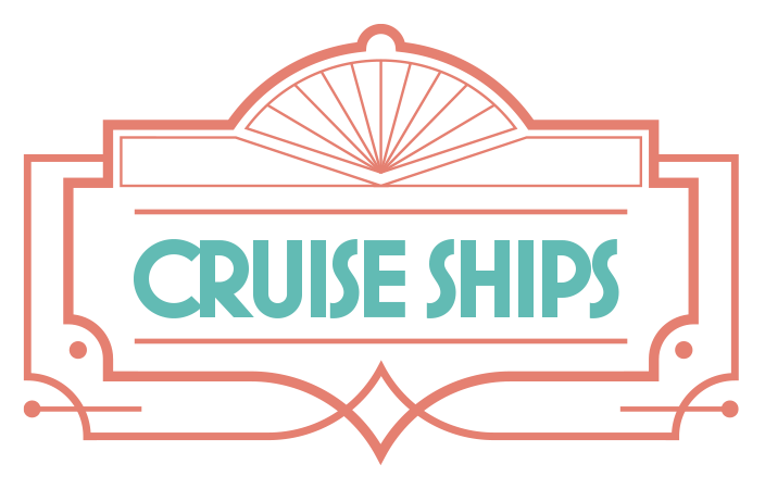 Art-Deco-Banner-Cruise-Ships.png