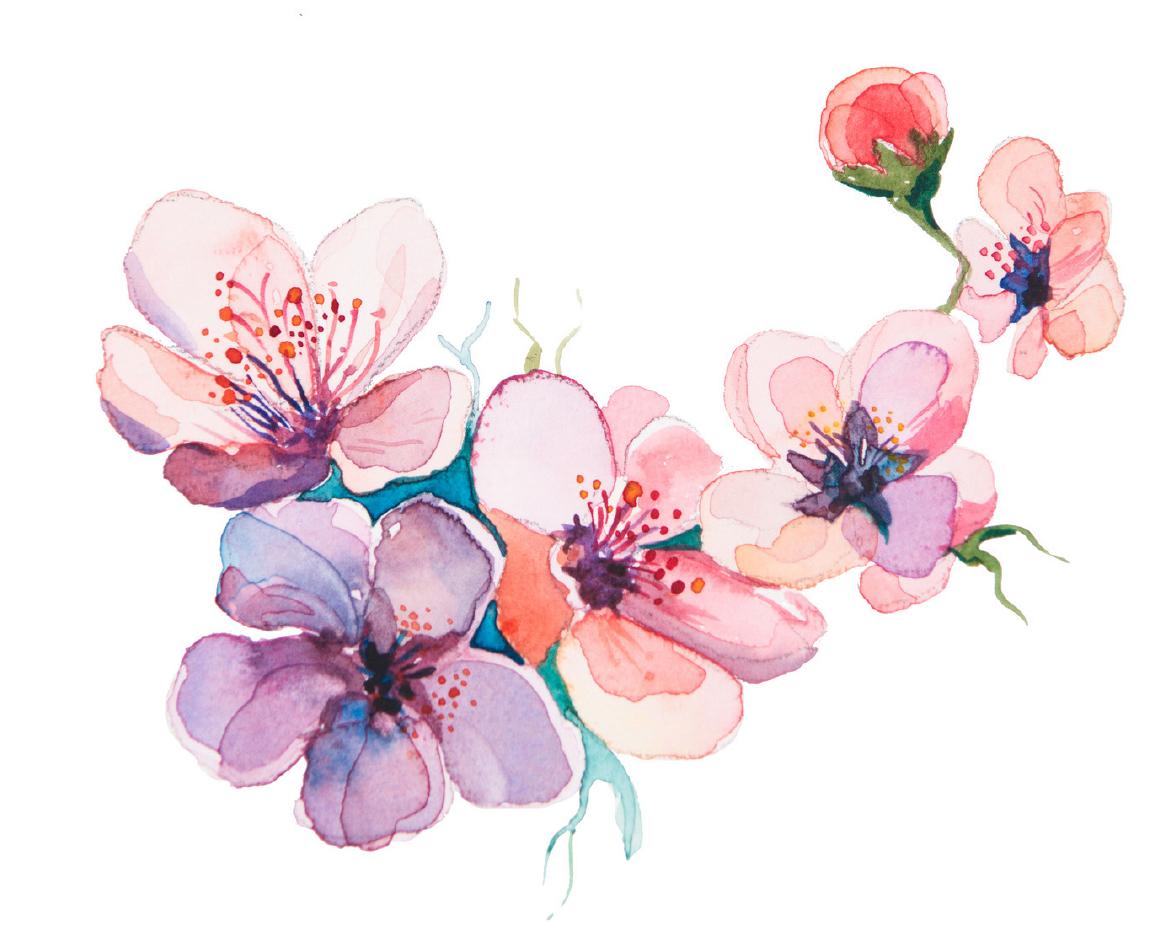 Art-Deco-Watercolor-Flowers-2.jpg