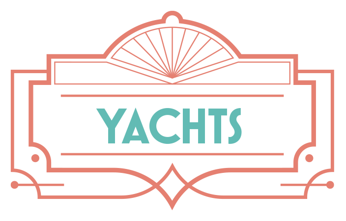 Art-Deco-Banner-Yachts.png